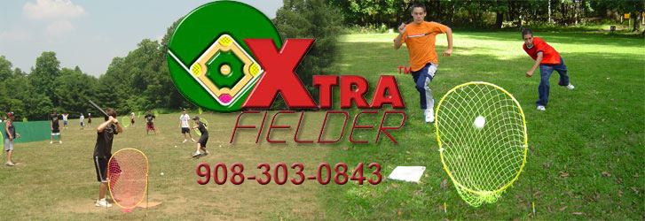Xtra Fielder sells wiffle ball equipment including wiffle ball strike zones